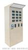 KKD系列-带外照明框架式仪表盘