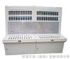 马赛克式控制系统模拟监视盘