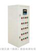 KXG-11、222(原型号:KX-11、222)小仪表箱