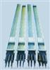 DFW-2A母线槽系统