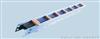 BMD-2F空气绝缘母线槽