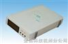 杭州3gfax数码传真机(局域网版)