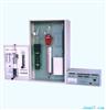 固琦碳硫联测分析仪