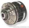 美国NEXEN气动离合器 离合器 制动器 上海贵民实业发展有限公司