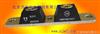 MUR10020供应摩托罗拉厂家快恢复二极管及肖特基模块
