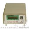 Z-200XP-戊二醛检测仪-美国ESC