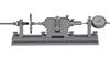 DO-2電渦流調試架
