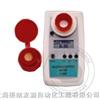 Z-200-戊二醛检测仪-美国ESC