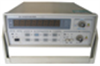 QS-3165型多功能计数器