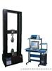 QJ211上海磁性材料测试仪