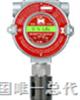 丙烯腈(C3H3N)检测仪.甲苯浓度检测仪