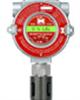乙醇(C2H5OH)检测仪