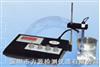 数显式电导率仪