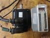 安川伺服电机驱动器 SGDH-08AE-S SDMDH-09A2A21