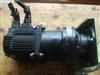 安川伺服电机(带减速头)SGMGH-05A2A61(CNVX-4095-6)