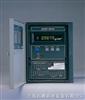 横河液体分析仪  DM8振动式液体密度计
