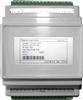GP1312SSP信号转换器 并行信号输出GP1312SSP