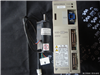 安川伺服电机驱动器 SGD-01AN SGM-01A3NT14