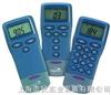 DIGITRONIC传感器 转换器 上海贵民实业发展有限公司
