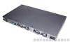 220V转48V 高性能高可靠性电源产品