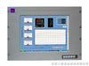 15寸工业显示器3H-F151