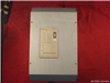 SIEMENS电机软启动器3RW4423-0DB15