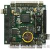供应HYKJ-270主板(PC104-PXA270 ARM主板)