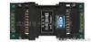 RS485光隔中继器 隔离5V供电