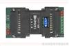YG422C RS422光隔中继器 隔离5V供电 RS422中继器