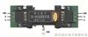 L232 RS-232浪涌保护器(抗1500W雷击) 无须外接电源