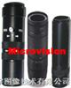 维视CCD镜头,工业镜头,放大镜头