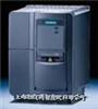 西门子工程型变频器维修,上海西门子变频器维修