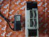 三菱伺服电机驱动器 MR-J2-10A  HC-MF13