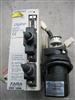 三星伺服电机驱动器 CSDJ-01BX2 CSM-01BB1ANT3