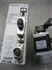 三星伺服电机驱动器 CSDJ-01BX2 CSMT-01BB1ANT3