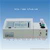 LC-BS3C型智能三元素分析仪器、有色金属检测仪器