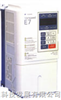 安川E7变频器