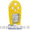 五合一气体检测仪 郑州博腾 河南 安徽 四川 云南 广西