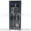 焦炉煤气分析系统