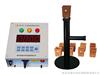 铁水成分分析仪 ND-TG3