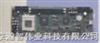 PCA-6003、PCA-6003V、PCA-6003VE研�A工控主板