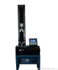 QJ210C变频拉伸强度检测仪