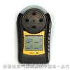 硫化氢气体检测仪MiniMAX X4