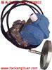 1151DP/GP带远传装置的差压/压力变送器