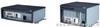 研华ARK-6000系列 工业级壁挂式/桌上型电脑机箱
