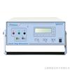 EFT61004C智能型单相脉冲群发生器