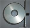 CL-10SUG電流傳感器
