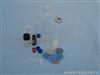顶空瓶样品瓶、顶空盖、顶空垫—南京科捷分析仪器有限公司