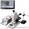 DR-M4多波长数字式阿贝折光仪(ATAGO爱宕)