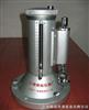 BWY-150补偿微压压差计1500pa,矿用补偿式微压计